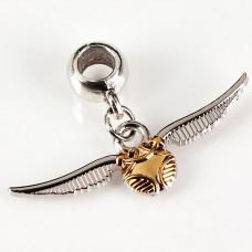 Privezak Za Lančić Golden Snitch