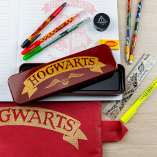 Hogwarts Set za Školarce