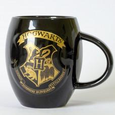 Hogwarts Crna Šolja