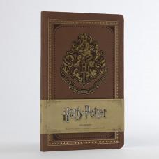 Hogwarts Rokovnik V2