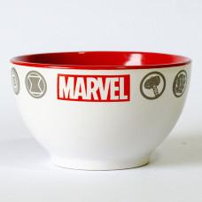 Marvel Činija