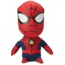 Spiderman Plišana Figura