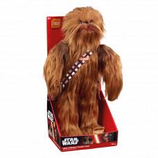 Chewbacca Plišana Figura