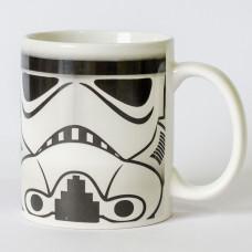 Stormtrooper Šolja