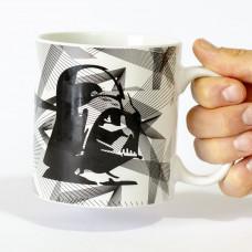 Darth Vader XL Šolja