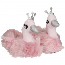 Flamingo Šuše