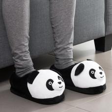 Panda Šuše Za Decu