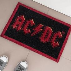 AC/DC Otirač