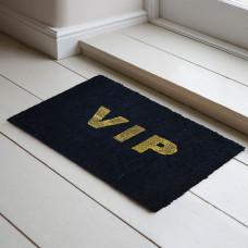 VIP Otirač