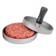 Alat Za Hamburgere