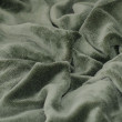 Ćebe Za Obući Zeleno