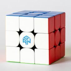 GAN356XS 3x3 Stickerless