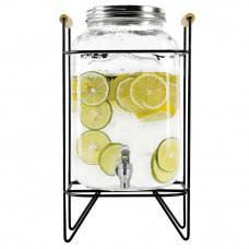 Točilica Za Limunadu 4 litre