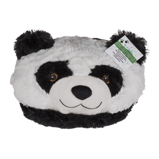 Grejač Panda
