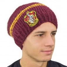 Harry Potter Gryffindor Kapa