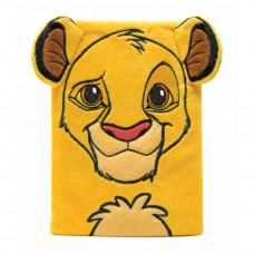 Lion King Sveska
