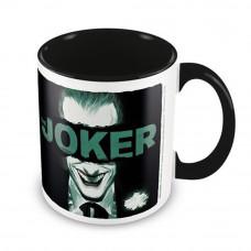 The Joker Šolja