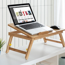 Stočić Podloga Za Laptop
