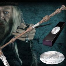 Dumbledore Čarobni Štapić