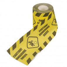 Opasni Gasovi Toalet Papir