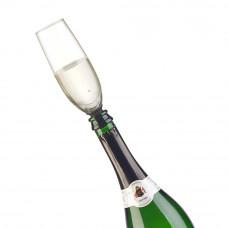 Šampanj Čaša Za Flašu