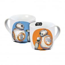 Star Wars IX BB-8 Šolja