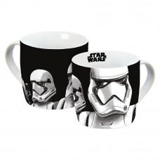 Star Wars IX Stormtrooper Šolja