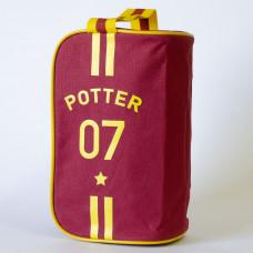 Harry Potter Quidditch Neseser