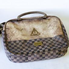 Harry Potter Laptop Torba