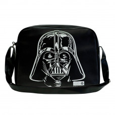 Darth Vader Torba
