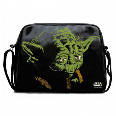 Yoda Torba