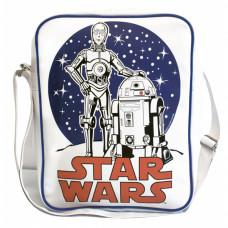Star Wars Torba