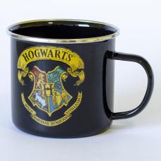 Harry Potter Hogwarts Lonče