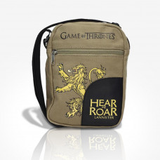Game Of Thrones Torba Lannister