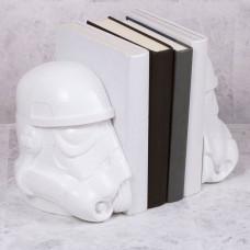 Stormtrooper Držači Za Knjige