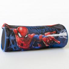 Spiderman Pernica