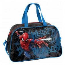 Spiderman Torba