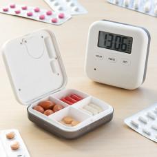 Pametna Kutija za Lekove