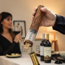 Automatski Vinski Otvarač