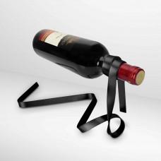 Traka Za Vino