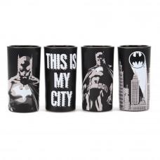 Batman Čašice