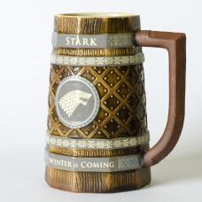 Stark Velika Krigla 900ml