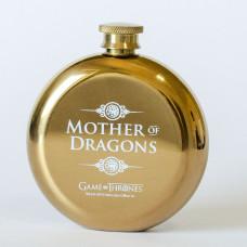 Got Pljoska Mother of Dragons