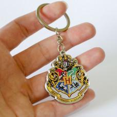 Hogwarts Privezak Metalni