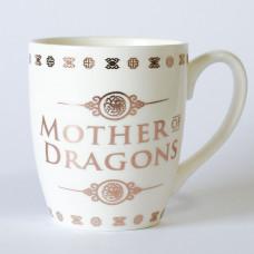Got Šolja Mother Of Dragons