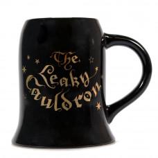 The Leaky Cauldron HP Šolja