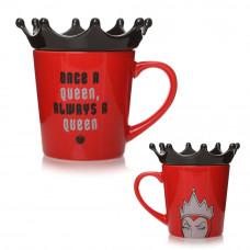 Disney Šolja Evil Queen