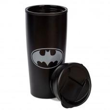 Batman Gotham Šolja Za Poneti