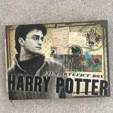 Harry Potter Artefakti