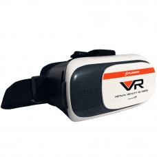 VR Naočari Xplorer V2